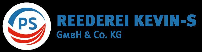REEDEREI KEVIN-S GmbH & CO KG